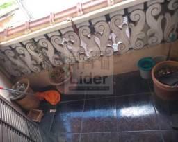 Casa à venda com 4 dormitórios em Jardim são josé, Caçapava cod:SOB6374