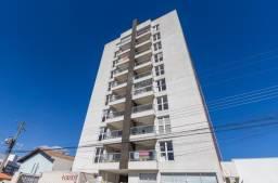 Apartamento à venda com 3 dormitórios em Vila solene, Campo largo cod:931308