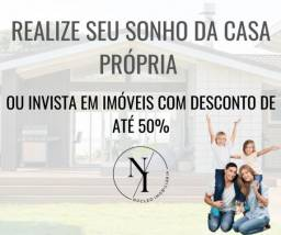 SAO PAULO - JARDIM SAO JOSE (ZONA NORTE) - Oportunidade Caixa em SAO PAULO - SP | Tipo: Ca