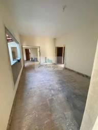 Casa à venda com 5 dormitórios em Plano diretor norte, Palmas cod:305