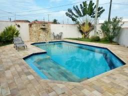 Casa à venda com 4 dormitórios em Bopiranga, Itanhaém cod:154