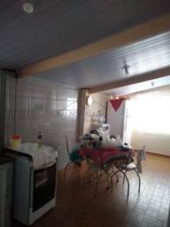 Casa à venda com 2 dormitórios em Centro, Pirassununga cod:10131680