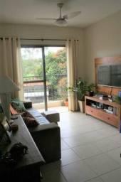 Apartamento à venda com 3 dormitórios em Jardim carlos gomes, Pirassununga cod:10131766
