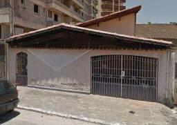 Casa à venda com 2 dormitórios em Caiçara, Praia grande cod:335801