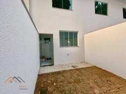 Casa com 2 quartos à venda, 59 m² por R$ 315.000 - Santa Amélia - Belo Horizonte/MG