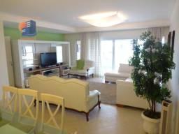Apartamento Padrão para Venda e Aluguel em Praia da Enseada Guarujá-SP