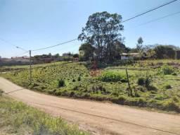 Terreno à venda, 3000 m² por R$ 450.000,00 - Jaridm Santa Adelia - Boituva/SP