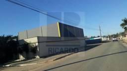 Sala Comercial para Locação em Barra Velha, Vila Nova