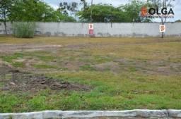 Terreno à venda, 450 m² por R$ 200.000,00 - Prado - Gravatá/PE