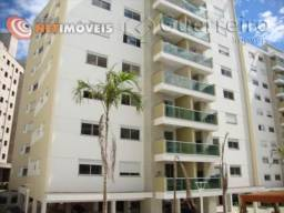 Apartamento para alugar com 3 dormitórios em Itacorubi, Florianópolis cod:8602