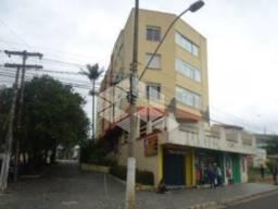 Título do anúncio: Apartamento à venda com 1 dormitórios em Vila joão pessoa, Porto alegre cod:AP4854