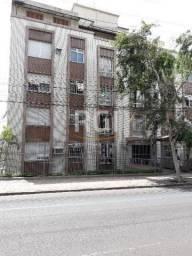 Apartamento à venda com 2 dormitórios em Nonoai, Porto alegre cod:PA1609