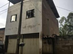 Título do anúncio: Casa à venda com 3 dormitórios em Alto do beleza, Cachoeira do campo cod:6117