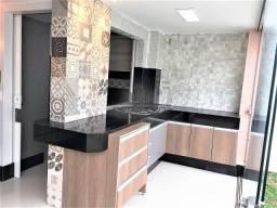 Vende-se excelente Casa de 3 quartos, no Jardins Mangueiral (QC 11) no valor de R$495.000,
