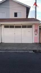 Casa à venda com 3 dormitórios em Parque brasil, Jacareí cod:4721