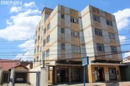 Apartamento para alugar com 1 dormitórios em Harmonia, Canoas cod:15989