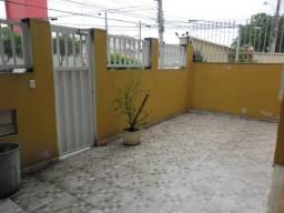 Casa à venda com 3 dormitórios em Olaria, Rio de janeiro cod:513