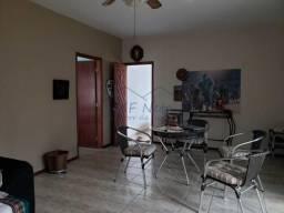 Casa à venda com 3 dormitórios em Cidade jardim, Pirassununga cod:9700