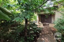 Terreno à venda em Caiçaras, Belo horizonte cod:274179