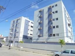 Título do anúncio: Apartamento para alugar com 3 dormitórios cod:15701