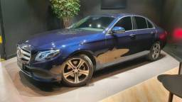Mercedes E 250 Avantgarde