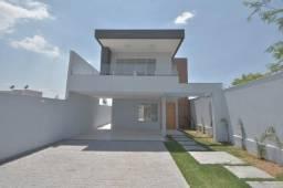 Casa de condomínio à venda com 3 dormitórios cod:10931