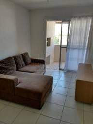 Apartamento à venda com 2 dormitórios em Itacorubi, Florianópolis cod:77224
