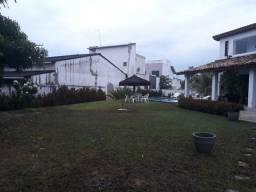 Casa na ilha Condomínio Araua