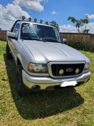 Ranger Xls 2008   - 2008