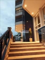 Cobertura com 6 dormitórios à venda, 386 m² por R$ 3.000.000,00 - Martim de Sá - Caraguata