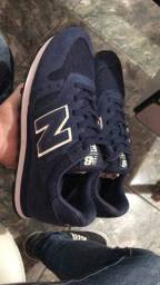 New balance(N 37)