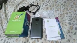 Motorola G5 S