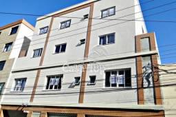 Apartamento para alugar com 1 dormitórios em Centro, Ponta grossa cod:2849