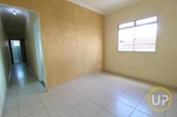 Apartamento para alugar com 2 dormitórios em Céu azul, Belo horizonte cod:UP7483
