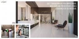 Sala à venda, 47 m² por R$ 321.300,00 - Água Verde - Curitiba/PR