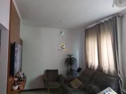 Apartamento à venda com 2 dormitórios em Liberdade, Belo horizonte cod:3809