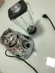 Liquidificador Osterizer