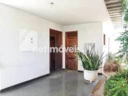 Escritório para alugar em Aldeota, Fortaleza cod:698921