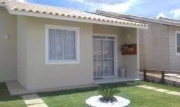 Elegance Residence - Casa 2/4 (suite) - Bairro Sim - Use Seu FGTS na Entrada