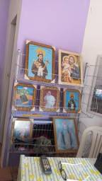 Loja de artigos religiosos