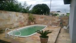 Vendo casa alto padrão, com 03 quartos, em São Pedro da Aldeia