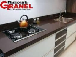 Cozinha Personalizada!!! Faça seu orçamento!Marmoraria Granel!