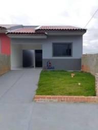 Casa à venda, por R$ 130.000 - Parque Brasil - Ji-Paraná/Rondônia