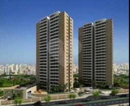 Apartamento 3 quartos Parque de Fatima