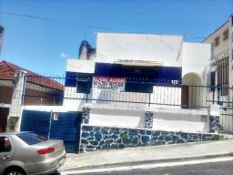 Casa 6 quartos - Nazaré - Fins Comerciais
