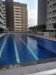 Apartamento à venda com 3 dormitórios em Barra funda, São paulo cod:65978