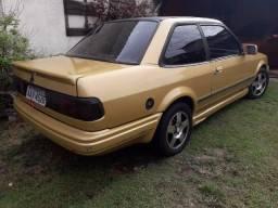 Ford Verona 1.6 em perfeito estado - 1991