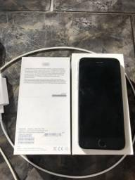 IPhone 6s vendo ou troco por Ps3