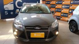 Ford focus s 1.6 h - 2015