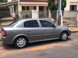 Astra Sedan 1.8 2004 - 2004